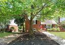 Off Street Parking - 1065 PALMER PL, ALEXANDRIA