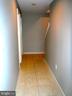 Basement hall - 12062 ETTA PL, BRISTOW