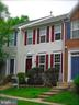 Your new home (2 levels & finished basement) - 12062 ETTA PL, BRISTOW