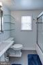 Upper-Level Bathroom - 1542 DEER POINT WAY, RESTON