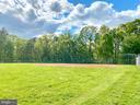 Nearby Community Recreation Area - 1542 DEER POINT WAY, RESTON