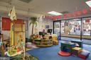 ChildCare & Playrooms - 3800 POWELL LN #PH 30, FALLS CHURCH