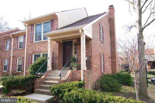 2406 S WALTER REED DR #5