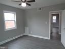 2nd Bedroom - 535 59TH ST NE, WASHINGTON
