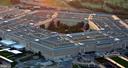 Short drive to The Pentagon - 1526 16TH CT N, ARLINGTON