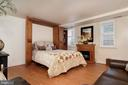 - 1821 16TH ST NW #102, WASHINGTON