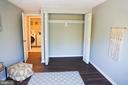 2ND FL BED 2 P2 - 13625 DEMETRIAS WAY, GERMANTOWN