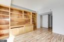 - 1401 17TH ST NW #505, WASHINGTON