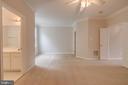 Master Bedroom - 13335 TIVOLI FOUNTAIN CT, GERMANTOWN