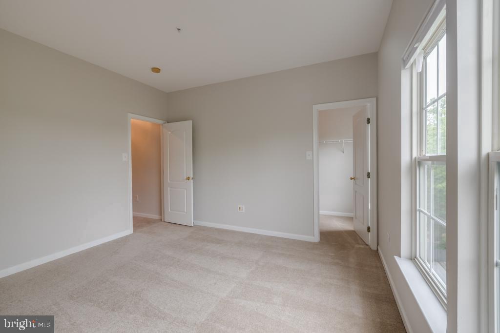 Bedroom #2 - 13335 TIVOLI FOUNTAIN CT, GERMANTOWN