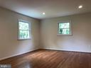 BEAUTIFUL SAND AND FINISH HARDWOODS - 10826 OLD ANNAPOLIS RD, FREDERICK