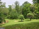 QUIET, PEACEFUL SETTING - 10826 OLD ANNAPOLIS RD, FREDERICK