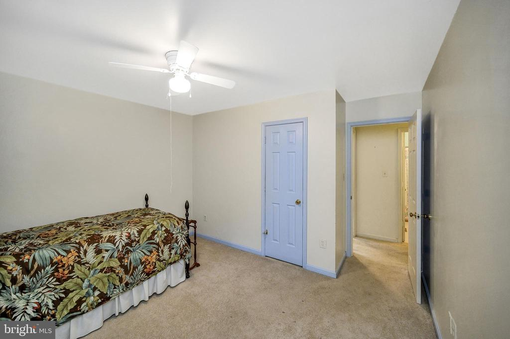 Bedroom Two - 4617 LAKEVIEW PKWY, LOCUST GROVE