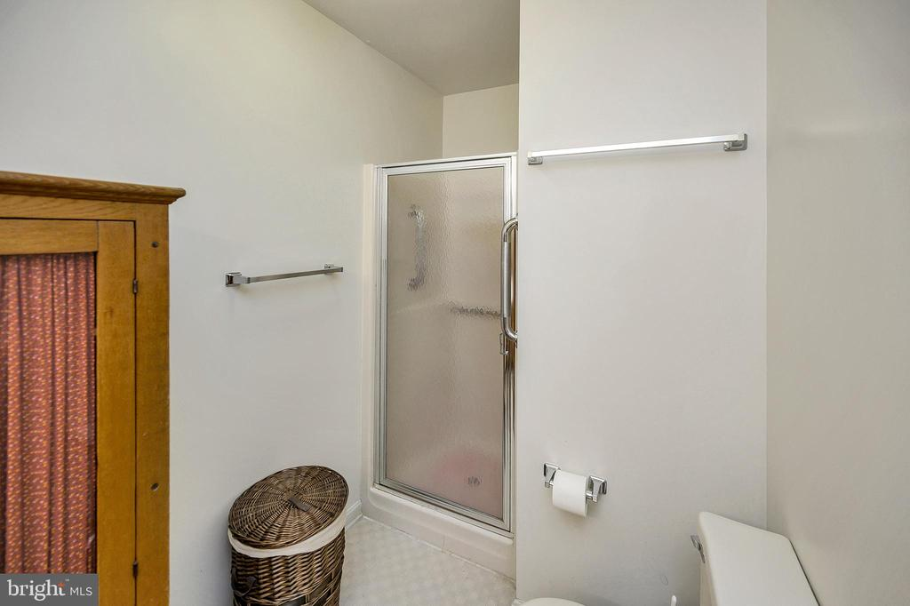 Master Bath - 4617 LAKEVIEW PKWY, LOCUST GROVE