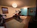 Recreation room - 5508 KENDRICK LN, BURKE