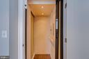 ELEVATOR TO ALL FOR LEVELS - 2608 3RD ST N, ARLINGTON