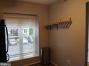 Kitchen 4 - 3957 9TH RD S, ARLINGTON