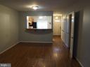 Living Room 4 - 3957 9TH RD S, ARLINGTON