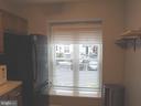 Kitchen 5 - 3957 9TH RD S, ARLINGTON