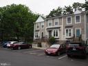 Street View - 3957 9TH RD S, ARLINGTON