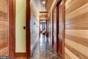 Hallway - 43093 LUCKETTS RD, LEESBURG