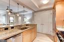 Easy to work in this space - 4821 MONTGOMERY LN #303, BETHESDA