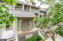 - 11218 HARBOR CT, RESTON