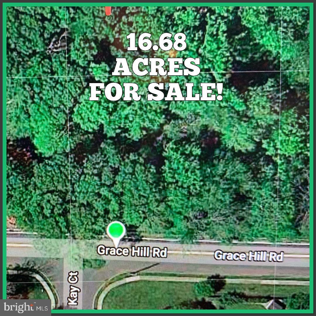 Land voor Verkoop op Monroe Township, New Jersey 08831 Verenigde Staten