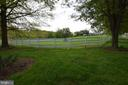 Beautifully 3.03  Acre Setting in The Paddocks - 3001 GILLIS FALLS RD, MOUNT AIRY