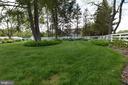 Glorious Gardens - 3001 GILLIS FALLS RD, MOUNT AIRY