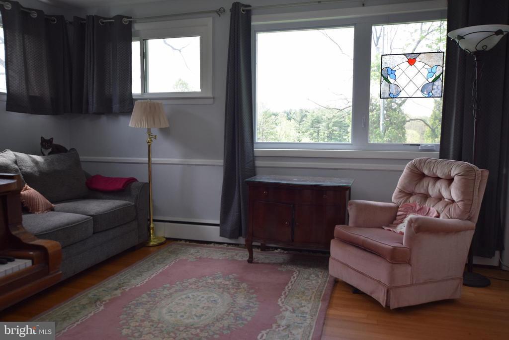 ML Master Bedroom - 3001 GILLIS FALLS RD, MOUNT AIRY