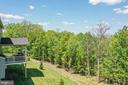 Wonderful views! - 9687 AMELIA CT, NEW MARKET