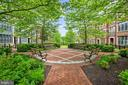 Grounds - 10846 SYMPHONY PARK DR, NORTH BETHESDA
