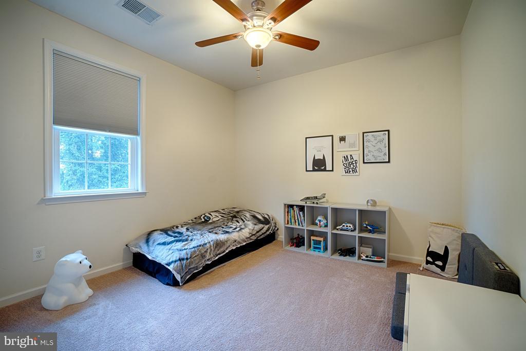 Room - 4326 AGNEW AVE, ALEXANDRIA