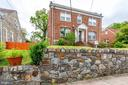 - 3510 BROTHERS PL SE, WASHINGTON