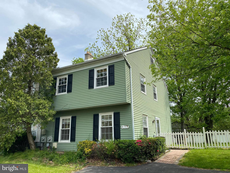 Property για την Πώληση στο Lansdale, Πενσιλβανια 19446 Ηνωμένες Πολιτείες