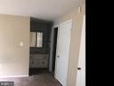 Master Bedroom - 2419 PINEFIELD RD, WALDORF