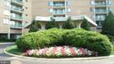 Elegant Resort Style Living on the Potomac - 501 SLATERS LN #703, ALEXANDRIA