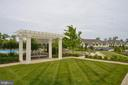 Lovely views to enjoy - 20981 ROCKY KNOLL SQUARE #107, ASHBURN