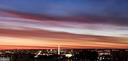 Watch the Sunrise from your balcony - 2001 15TH ST N #1004, ARLINGTON