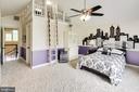 Bedroom #5 - 809 HOMESTEAD LN, CROWNSVILLE
