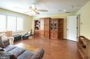 Bedroom #7 - 809 HOMESTEAD LN, CROWNSVILLE