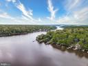 Severn River - 809 HOMESTEAD LN, CROWNSVILLE