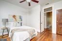 Third bedroom - 704 8TH ST NE, WASHINGTON