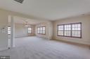 Master Bedroom - 41386 RASPBERRY DR, LEESBURG