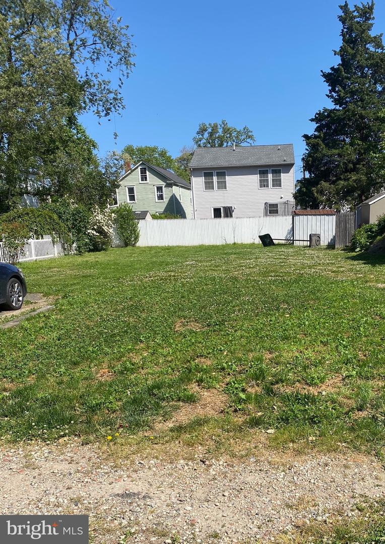 Đất đai vì Bán tại Burlington, New Jersey 08016 Hoa Kỳ