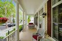 Front porch community. - 206 WATKINS CIR, ROCKVILLE
