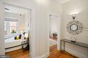- 1322 15TH ST NW #3, WASHINGTON