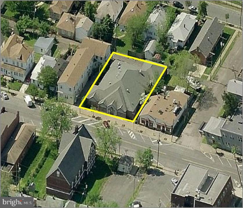 Single Family Homes のために 売買 アット Quantico, バージニア 22134 アメリカ