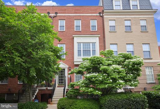 2411-1/2 20TH ST NW #8